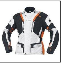 Racing Wear Art No: 9913