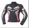 Racing Wear Art No: 9924