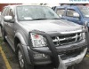 ISUZU DMAX used Vehicle