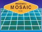 MOSAIC cleanser