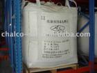 4A Zeolite for detergent builder
