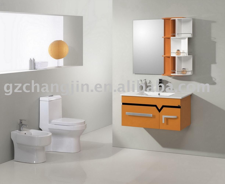 Armários de banheiro/ banheiro vaidades/ lavagem armários/ armários  #A26129 1224x1000 Acessorios Banheiro China