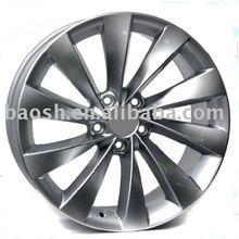Alloy Wheels (R616)