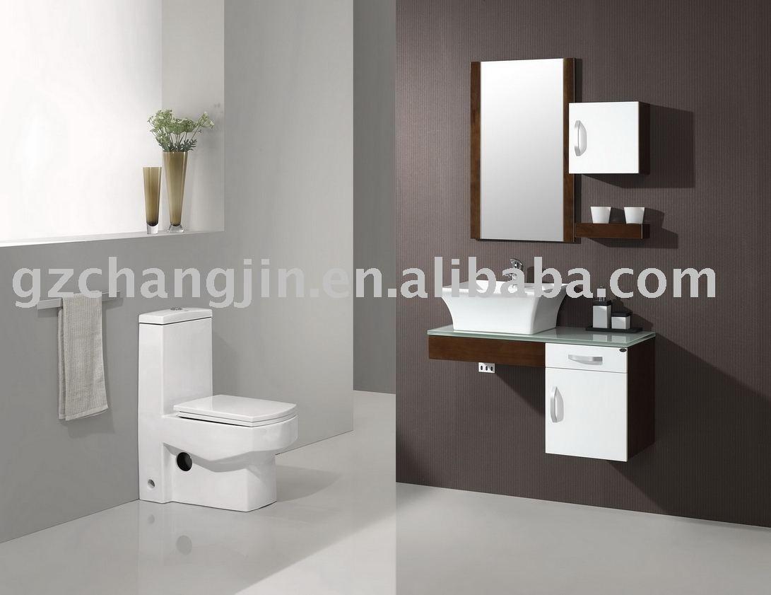 Armario Banheiro Madeira, Armario Banheiro Magazine Luiza, Armario Banheiro M -> Armario De Banheiro Mobly