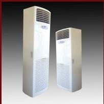 FLOOR STANDING UNITS air-conditioners