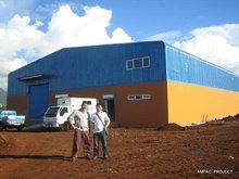 estate real ( warehouse,workshop ,plant )