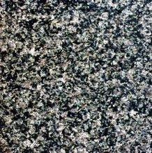 Rustenburg Granite