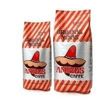 Qualit Original Minas Coffee Beans