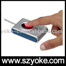 Fingerprint Reader/fingerprint sensor/fingerprint scanner with free SDK