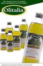 Olitalia OIL