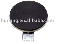 Hot Plate for Oven
