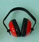 plastic safety industrial ear muffs