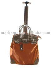 lady bag& fashion bag