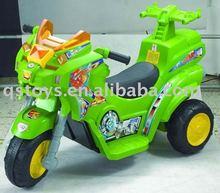 B/O CHILDREN MOTORCYCLE /BABY CAR