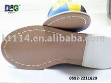 vera pelle scarpe da bowling