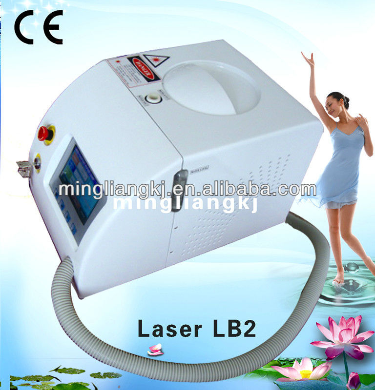 See larger image: YAG laser tattoo removal system. Add to My Favorites. Add to My Favorites. Add Product to Favorites; Add Company to Favorites