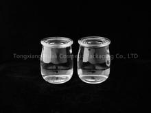custom glass bottle, food container, milk bottle