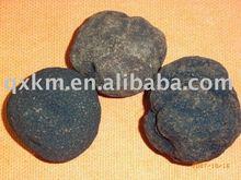 best quality wild fresh black truffle