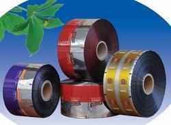 composite film&laminated film&plastic film