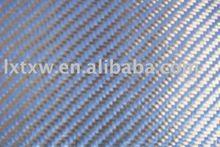 carbon fiber & kevlar board