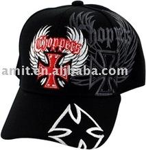 2010 fashion hat