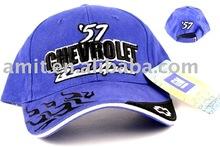 High Quality Fashion cap, Best Fashion hat