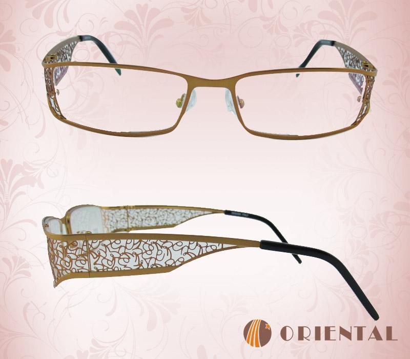 Glasses Frames Images