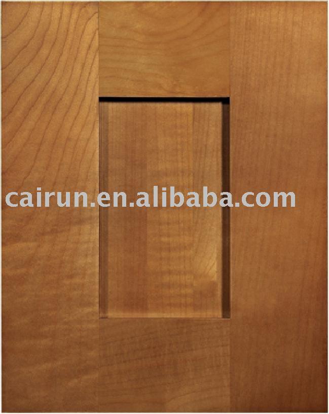 Kitchen Cabinets doors. Cabinet refacing
