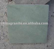 Sandstone slabs/stone slabs