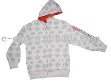 childern new fashion hoody