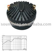 """1.35"""" voice coil neodymium compression driver SD-1031A"""