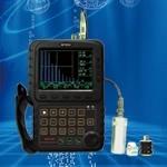 Digital Ultrasonic Flaw Detector MFD350