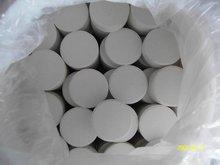 Calcium Hypochlorite,Bleaching