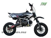 dirt bike/pit bike