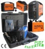 MMA welding machine/ZX7 series welding machine/ inverter welder ZX7-100~ZX7-200