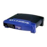 DSL Router
