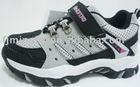 Children's sports shoe,basketball shoe,boy shoe