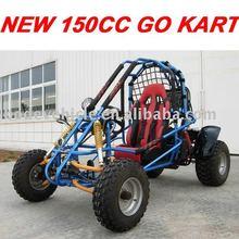 150CC OFF ROAD BUGGY 150CC OFF ROAD GO KART 150CC OFF ROAD GO CART(MC-411)
