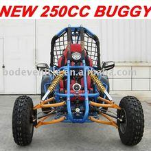 250CC GO KART 250CC GO CART 250CC BUGGY(MC-413)