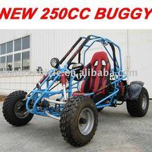 EEC 250cc go kart.EEC 250cc go cart.EEC 250cc buggy,(MC-413)