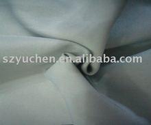 gabardine/ polyester fabric/textile