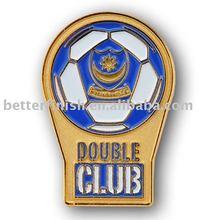 Metal Emblem (Custom Emblem)