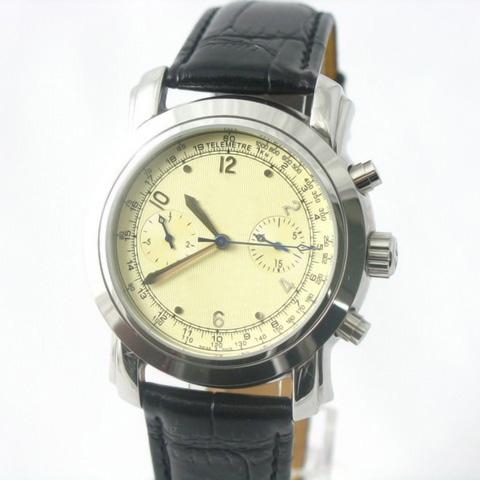 http://i00.i.aliimg.com/photo/v0/248567820/quartz_wrist_watches_brand_2010_Hot_sale.jpg