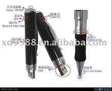 camera pen,video pen,OEM video pen
