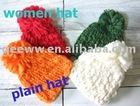 fashion knittd children hat/children hat/knittd hat