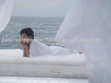 velvet/ terry waterproof mattress protectors