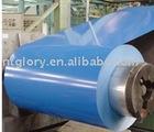 Supply PPGI Steel Coil