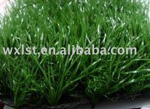 Artificial turf/landscaping grass/soccer grass
