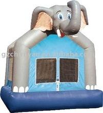 {super deals}Inflatable Bouncers