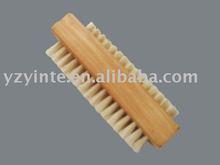 nail brush manufacturer